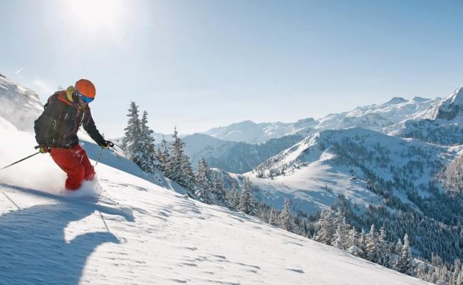 Skipsse & Liftkarten 2019/20   Tickets fr Snow Space Salzburg